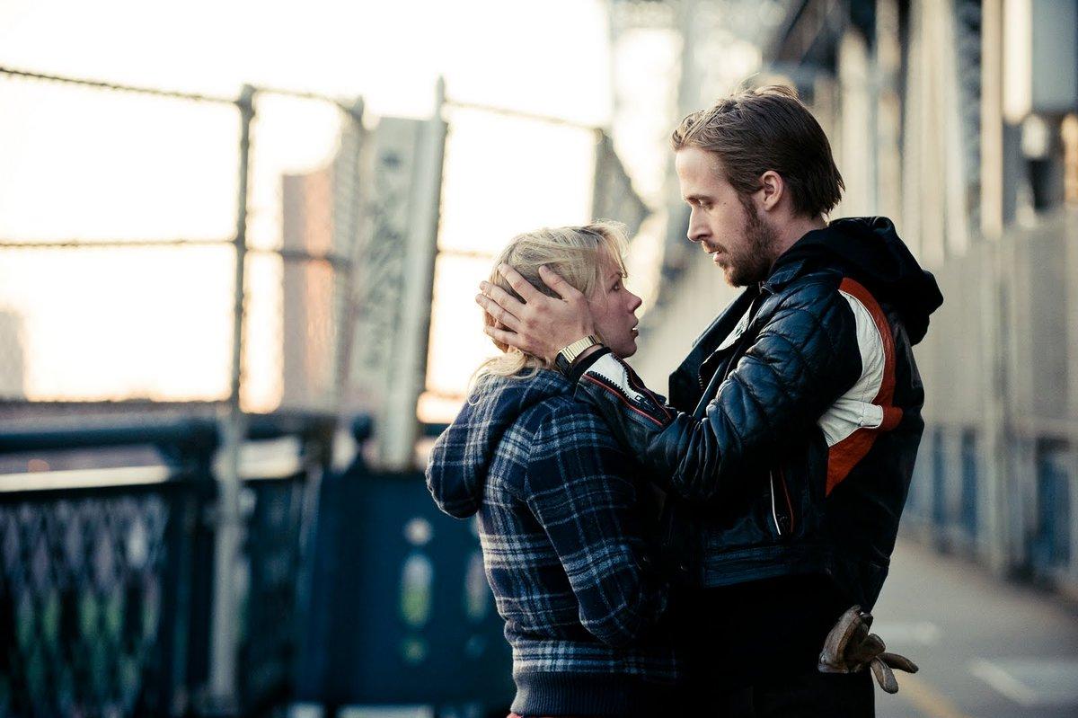 marriage story benzer filmler blue valentine filmi