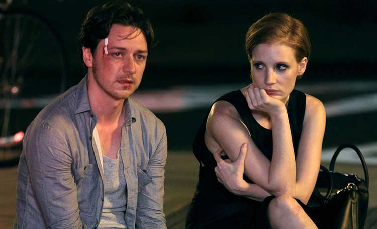 marriage story benzeri filmler the disappearance of eleanor rigby filmi