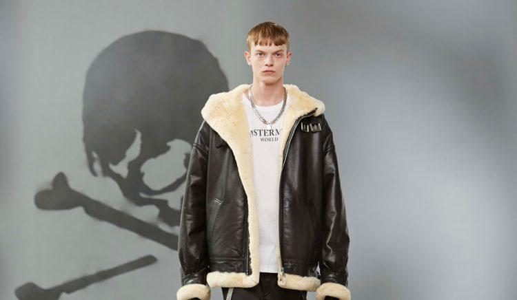 2019 sokak modası neeedles clothing