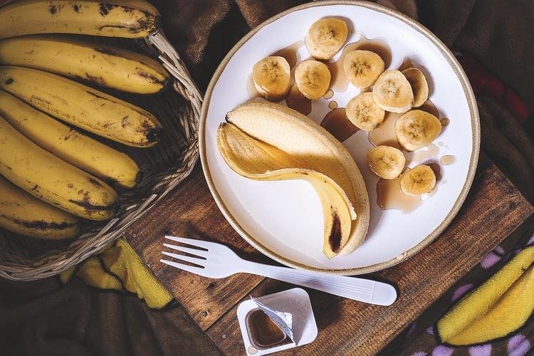 besinlerden