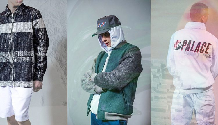 2019 sokak modası palaca moda kıyafet