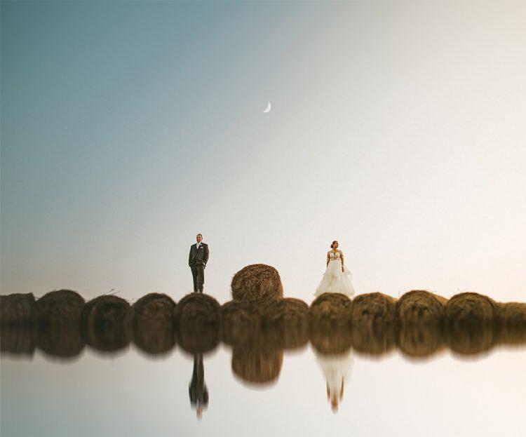 sukenarı düğün fotoğrafları