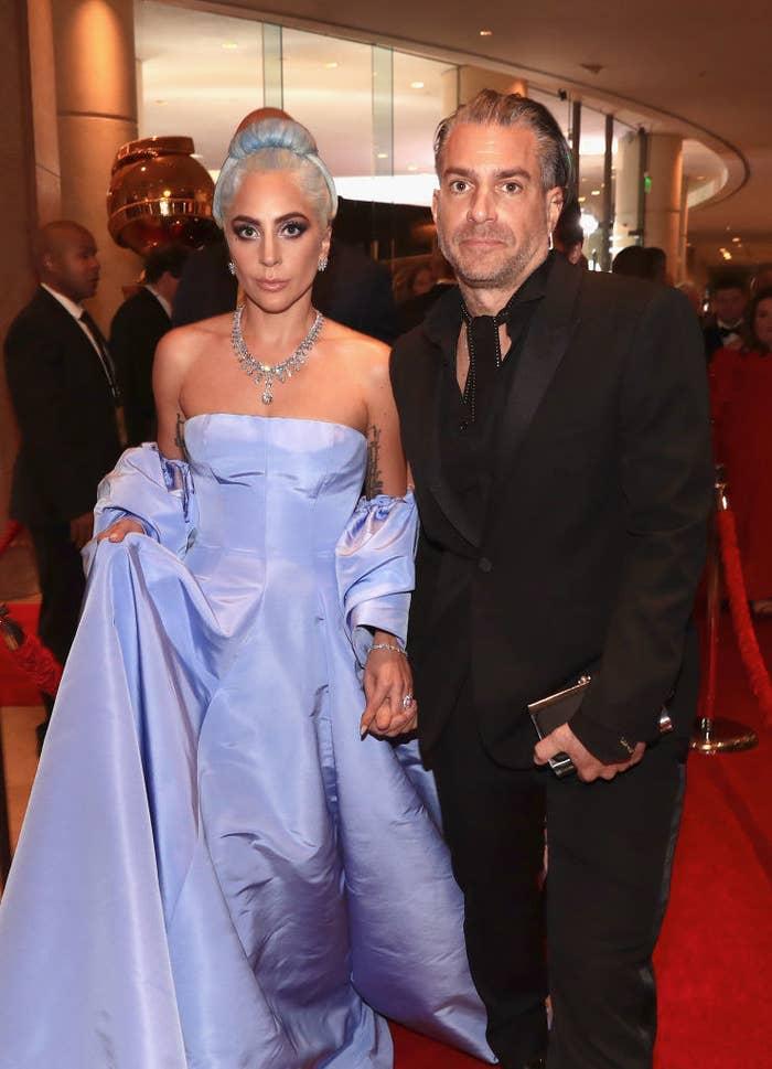 2019 ayrılan çiftler