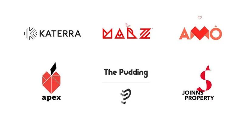 2020 logo trendleri