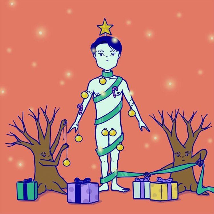 yeni_yıl_ağacı_komik_mizah