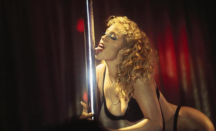 erotizm filmleri show girls