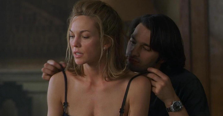 erotizm filmleri unfaithful