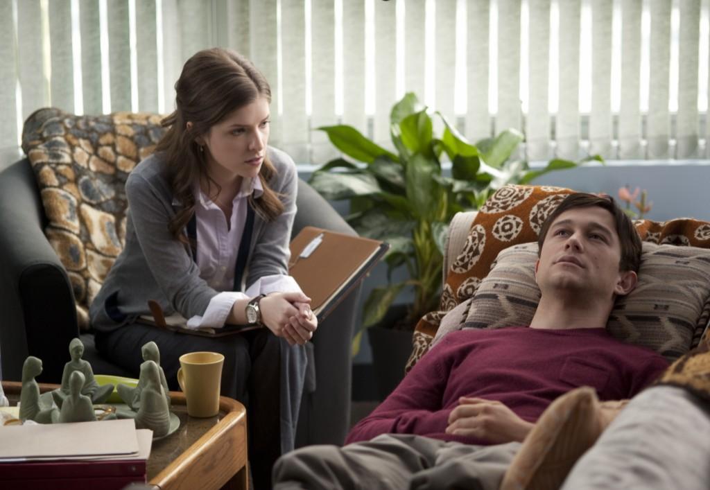 film sinema terapisi danışan terapist