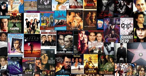 film sinema terapisi psikolog