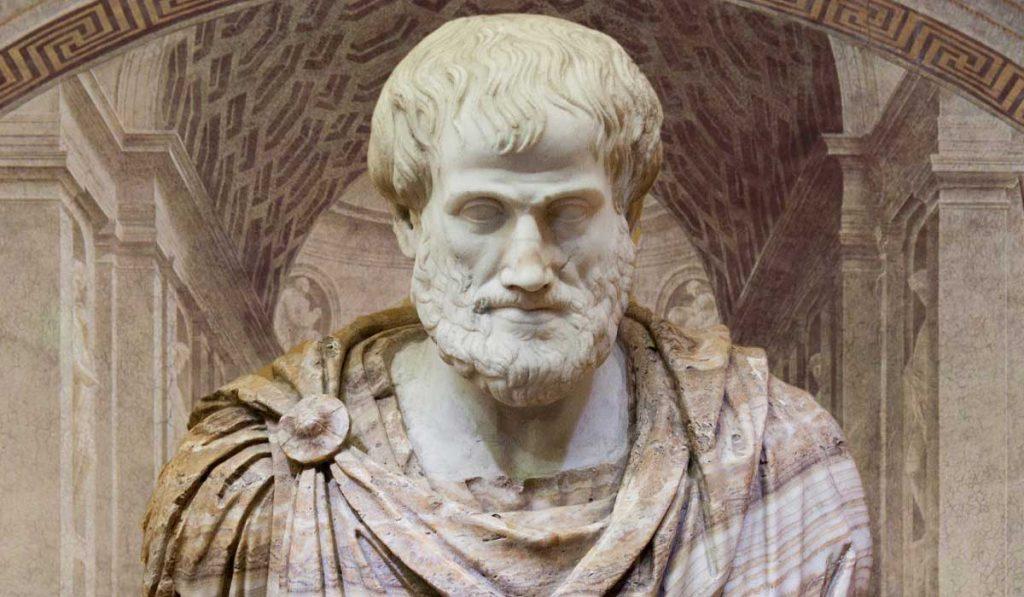 film sinema terapisi tarihi aristoteles