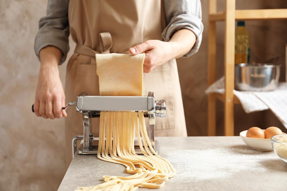 pratik mutfak gereçleri