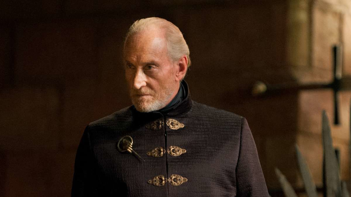 rise of empires ottoman dizisi tywin lannister