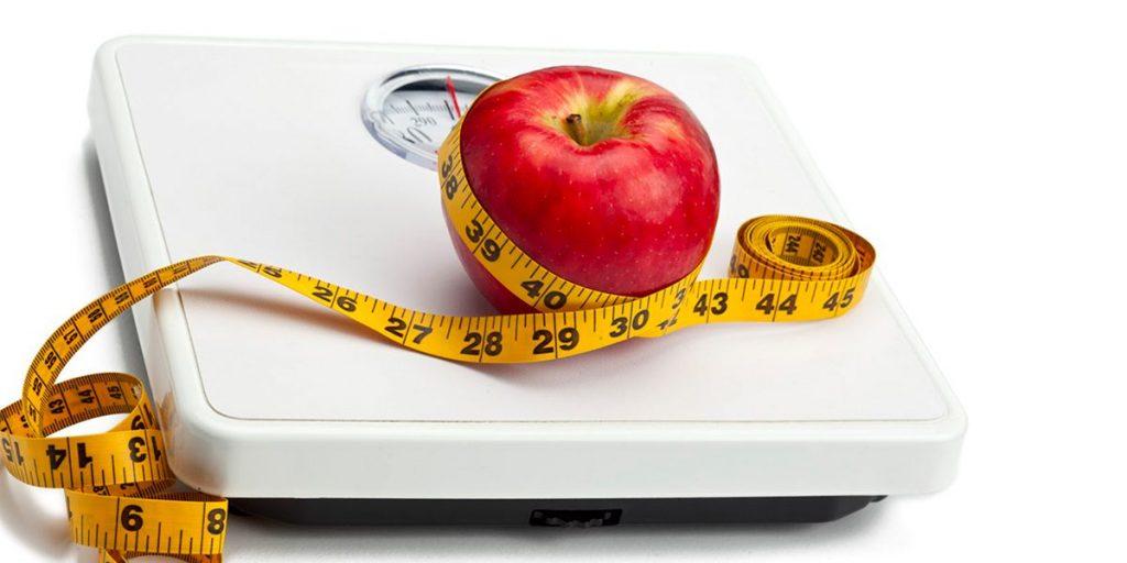 diyet ile ilgili doğru bilinen yanlışlar