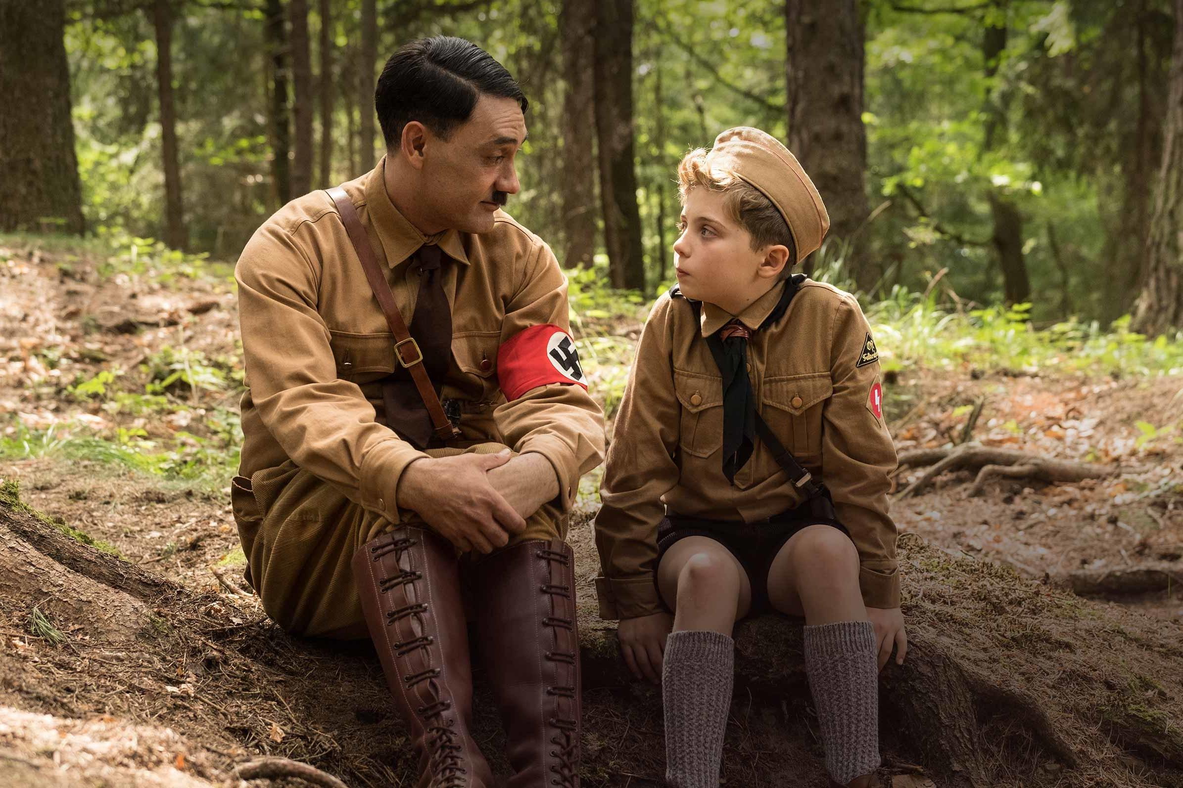 fantastik film