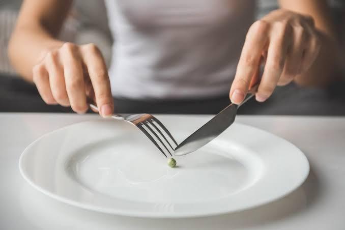 yeme bozuklukları