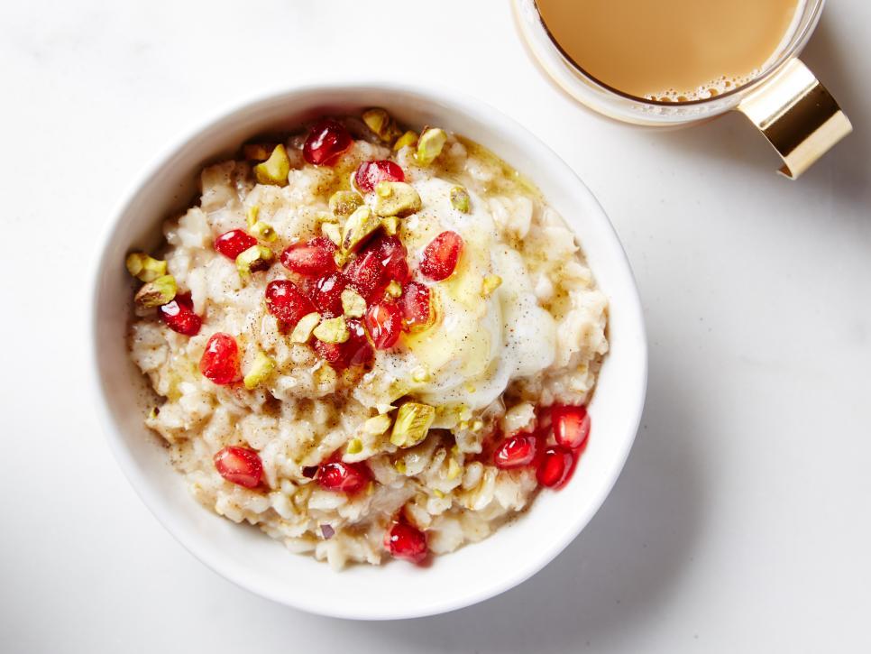 az kalorili kahvaltı