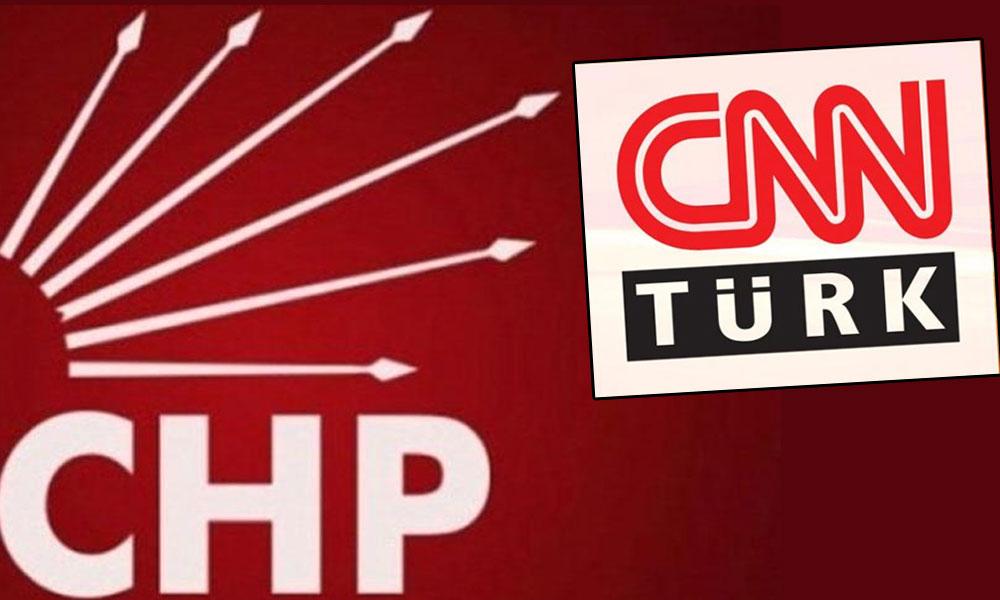 CNN Türk, Boykot