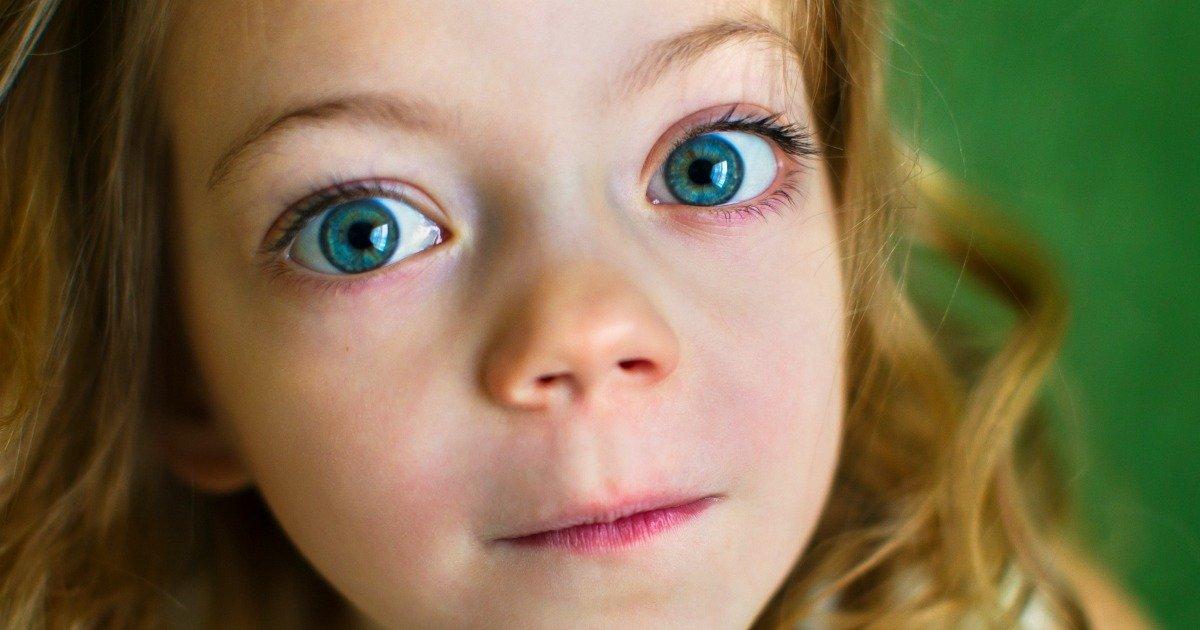 kristal çocuklar ile ilgili görsel sonucu