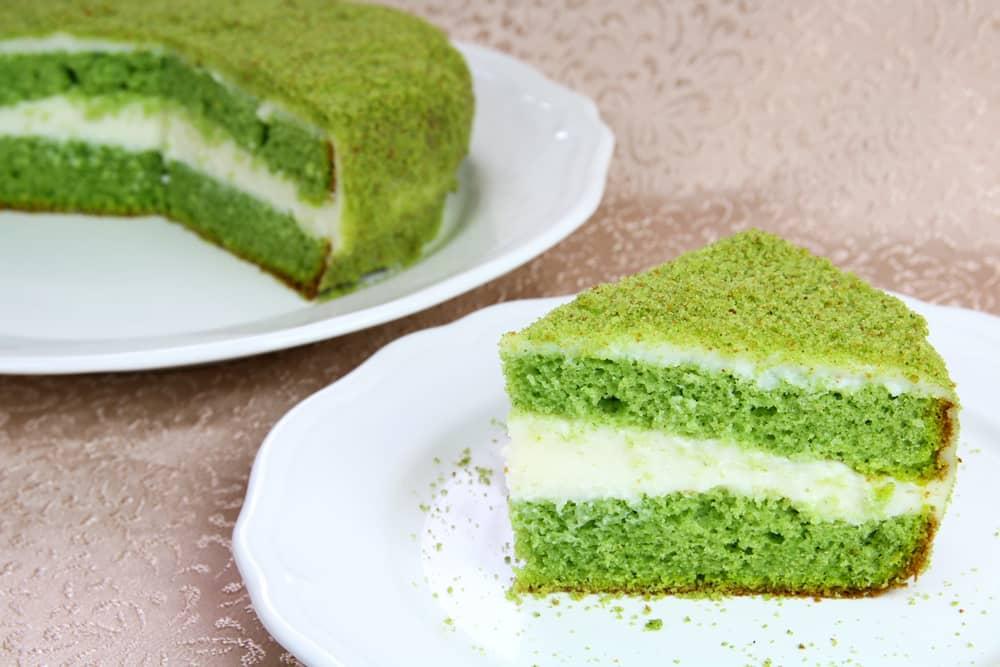 kek tarifleri