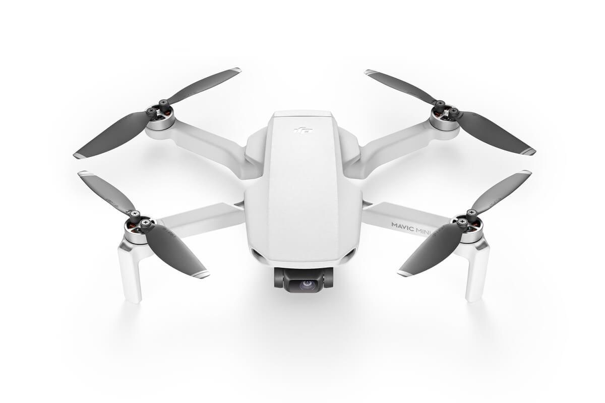 drone fiyatları