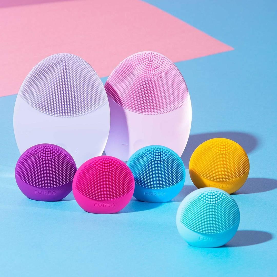 en iyi yüz temizleme cihazları