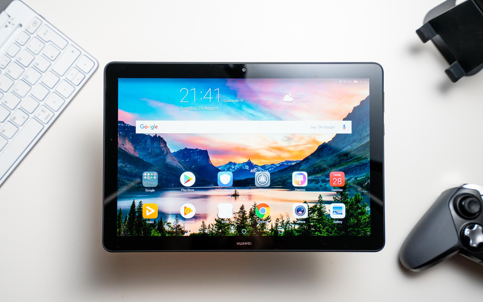 en iyi tablet fiyatları