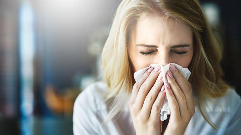 mastürbasyon bağışıklık