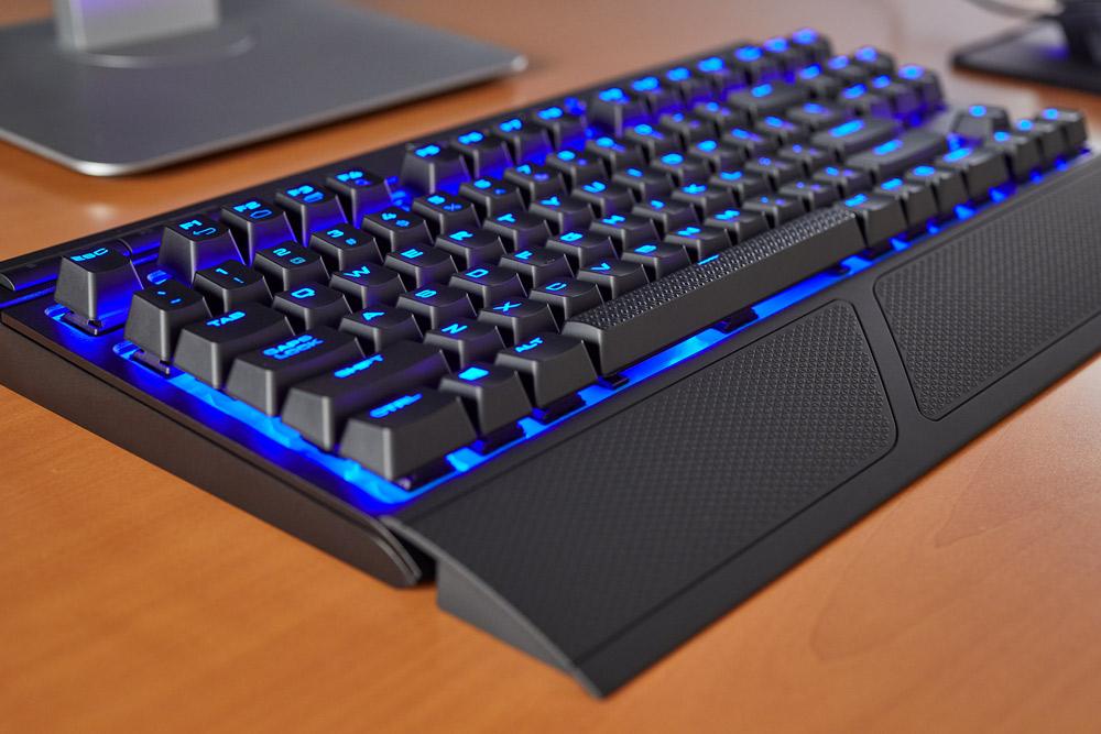klavye fiyatları