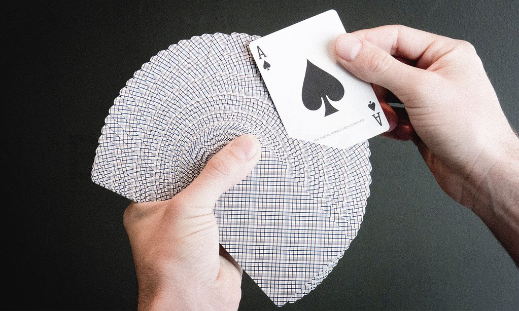 easy-card-tricks_1024x1024.jpg