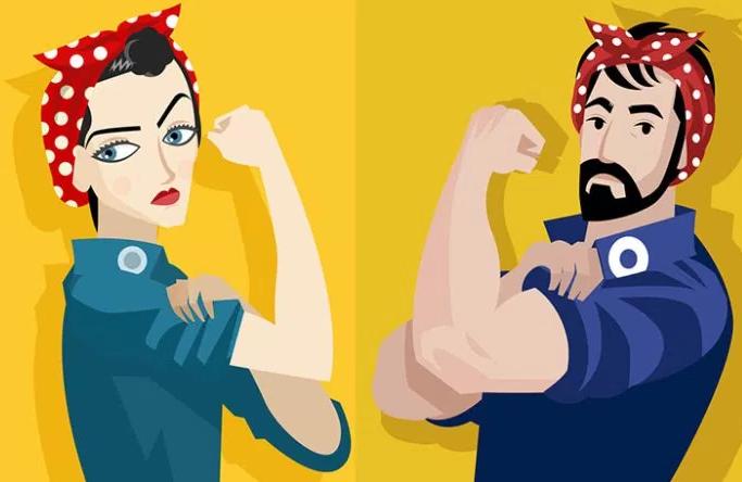 feminizm kalıp yargılar