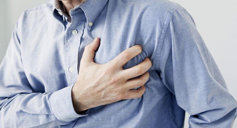 kronik hastalıklar