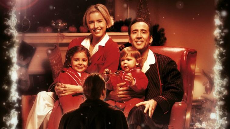 aile filmleri
