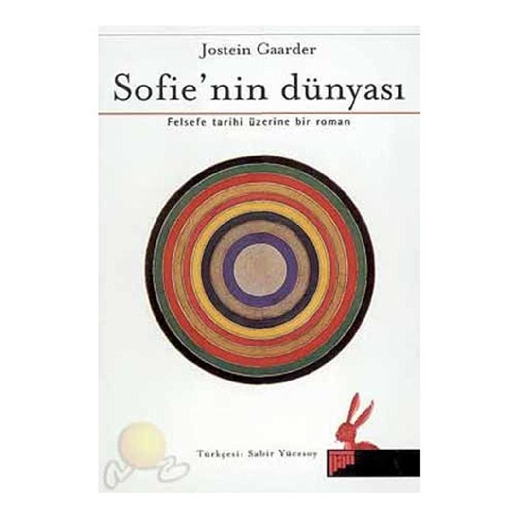 en iyi psikoloji kitapları