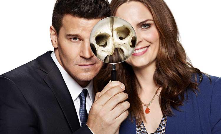 uzun sezonlu diziler bones