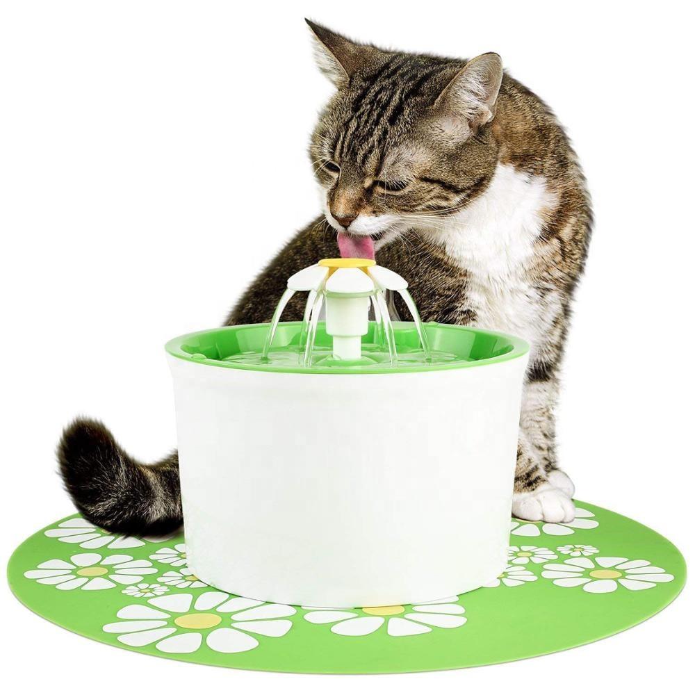faydalı kedi ve köpek ürünleri