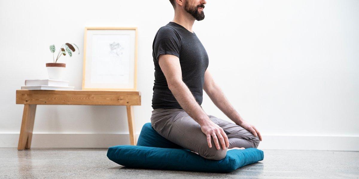 yoga malzemeleri ve fiyatları