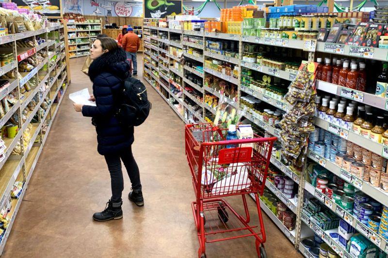 güvenli alışveriş