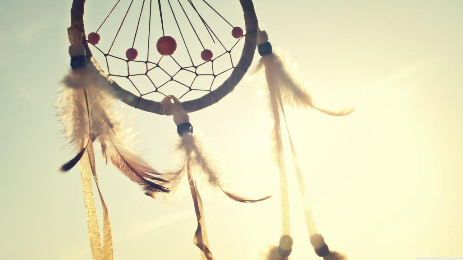 corona ve rüyalar