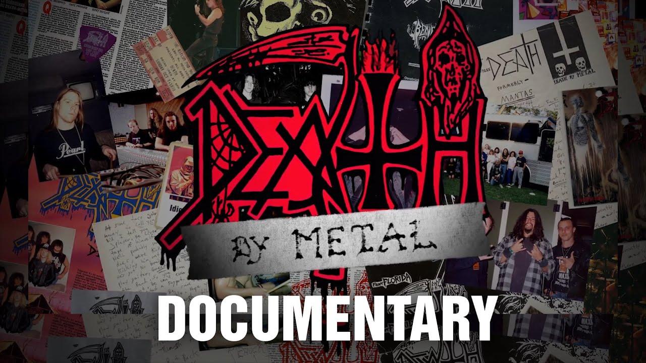müzik belgeselleri
