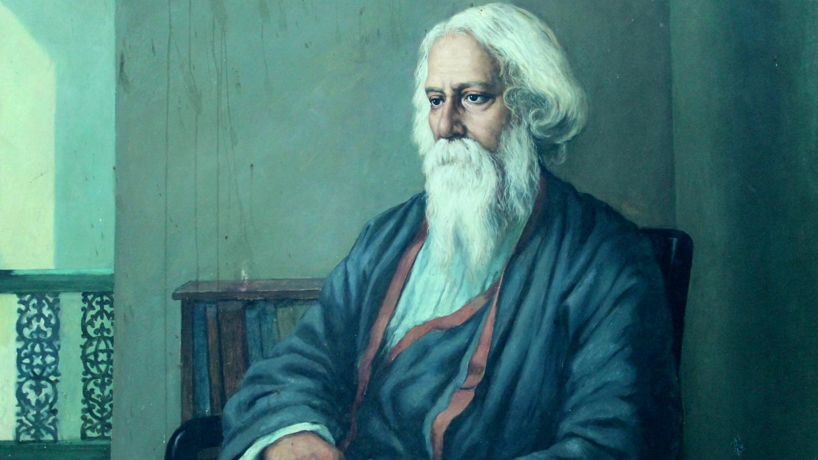 Tolstoy'un bisikleti kavramı
