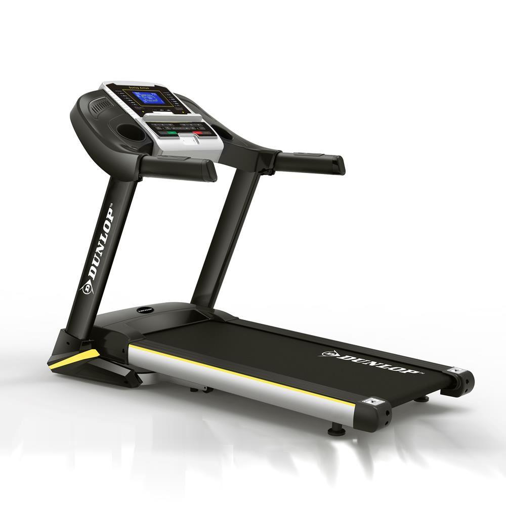 en iyi fitness aletleri