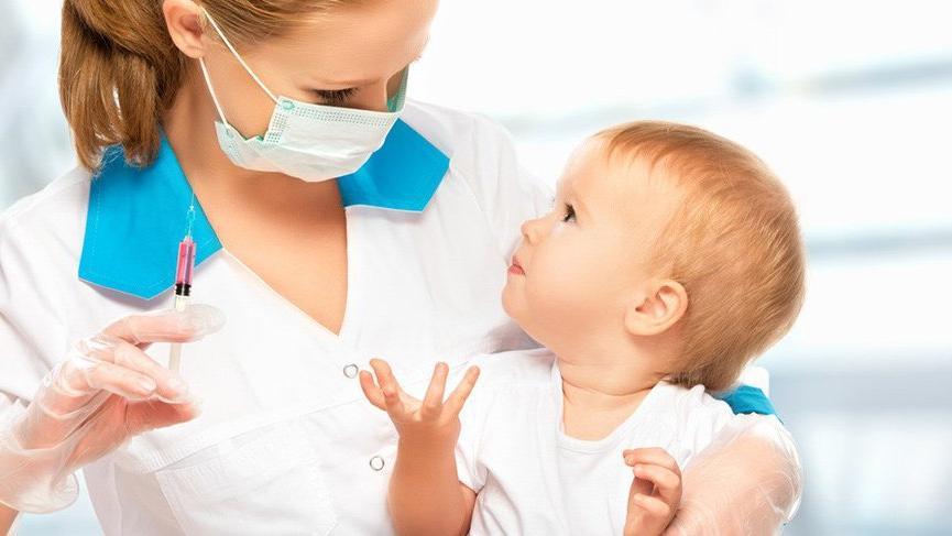 Covid-19 aşısı