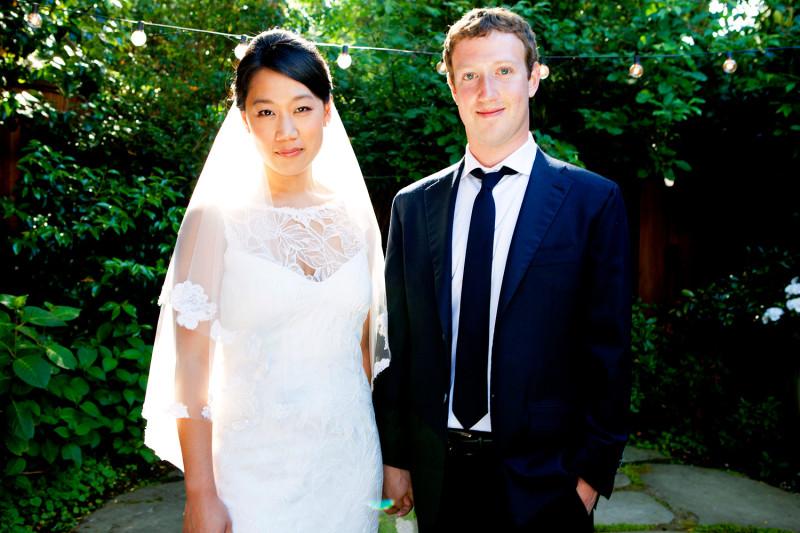 gizlice evlenen ünlüler