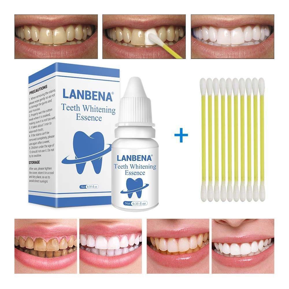 diş beyazlatıcı ürünler
