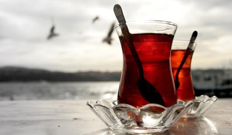 çay içmenin beyin sağlığına etkisi