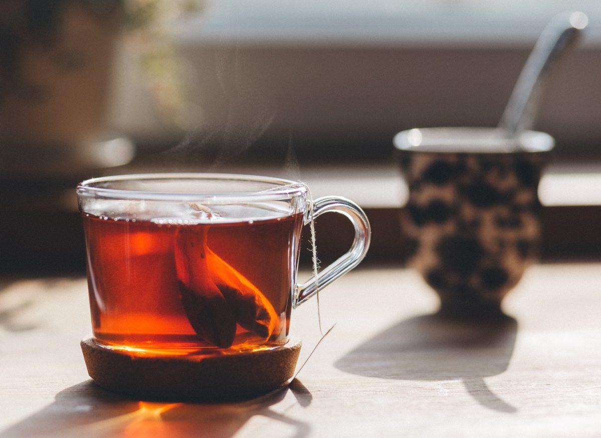 çay alışkanlıklar