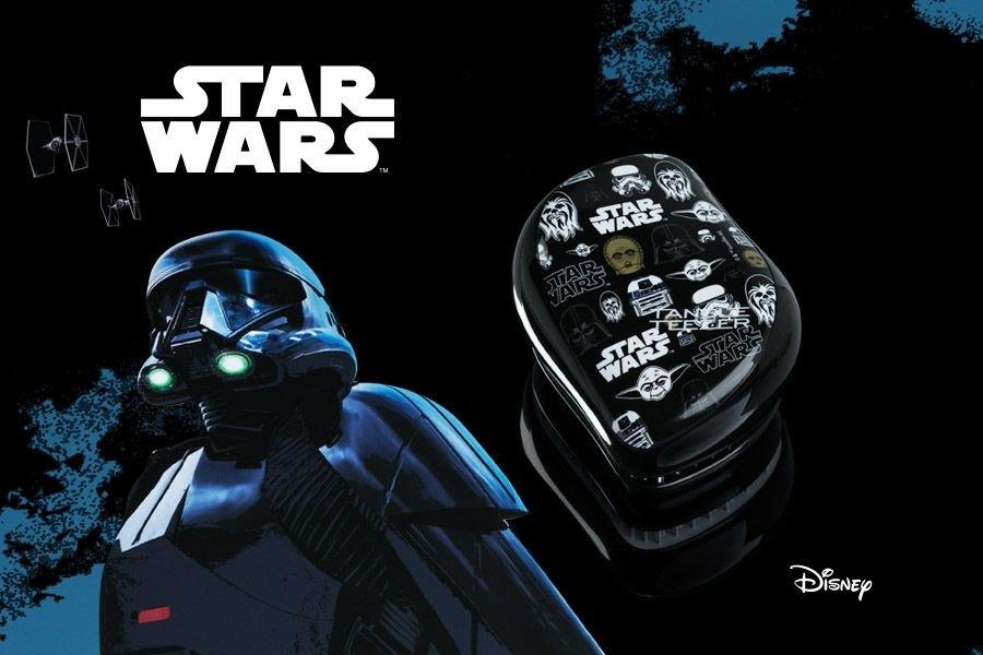 star wars ürünleri