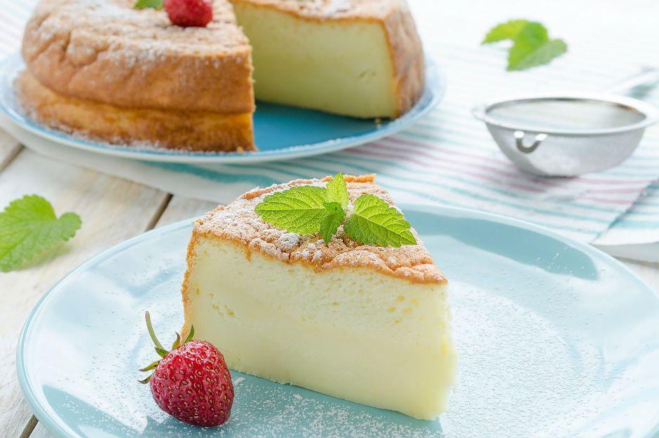 cheesecake tarifleri