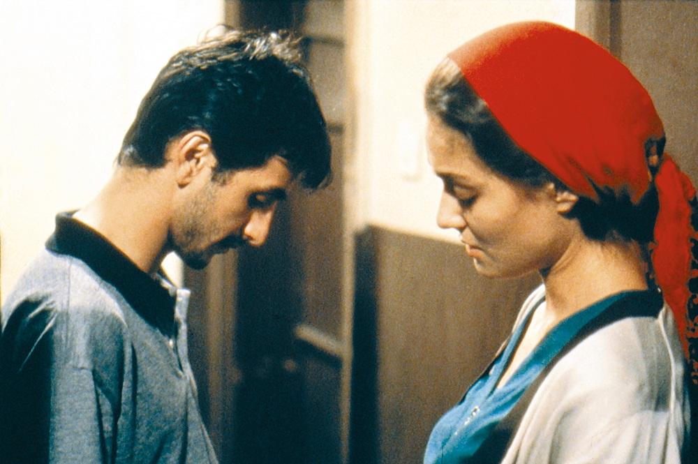 Üçüncü Sayfa filmi