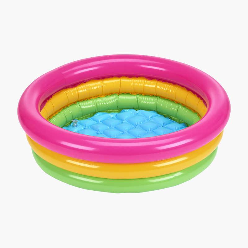 şişme havuz fiyatları